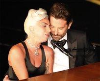 Irına Shayk'tan Bradly Cooper - Lady Gaga açıklaması!