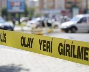 Bursa'da zincirleme kaza: 7 yaralı!