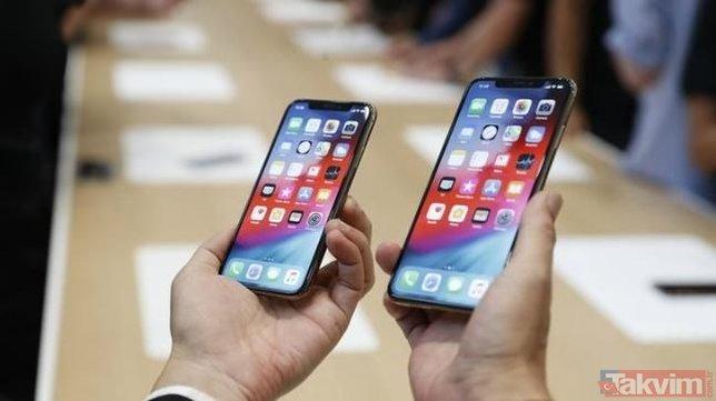 Apple o iPhone'ların fişini çekiyor! İşte iOS 13'ün çıkış tarihi