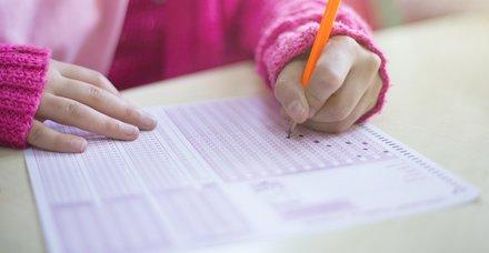 AÖF kayıt yenileme ders ekle sil işlemleri nasıl yapılır? 2019 Açıköğretim sınav tarihleri ne zaman?