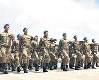 Haziran'da Burdur'a marş marş