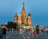 Rusya'dan flaş Türkiye kararı! Ocak 2021'de başlayacak