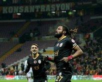 Hatayspor - Galatasaray maçı hangi kanalda?