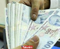 E-devlet üzerinden alın! 8.36 artış oranıyla 5.200 lira veriliyor!