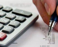Vergi borcu sorgulama | E-Devlet'ten vergi borcu nasıl sorgulanır?
