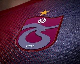 Trabzonspor'dan Özkahya ve TFF'ye çok sert tepki