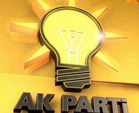 AK Parti'li belediye başkanı virüse yenildi