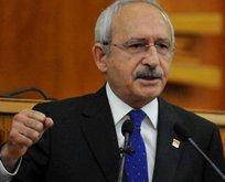 Kılıçdaroğlu, Berberoğlu'nu bizzat ziyaret edecek