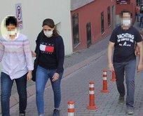 Kayseri'de FETÖ'nün gaybubet evlerine operasyon!