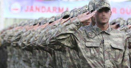 Jandarma subay öğrenci alımı için son günler! 2019 JGK subay alımı başvuru şartları neler?