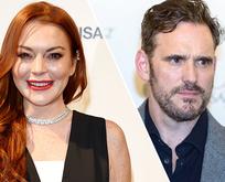 Hollywood yıldızları vize alabilecek mi?