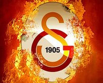 Galatasaray'da deprem! 2 ay yok!