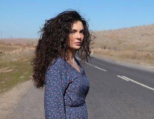 Hercai'nin Reyyan'ı Ebru Şahin'in son halini görenler dönüp bir daha baktı! Öyle bir değişti ki...