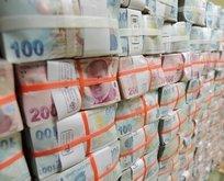 4 bankadan faiz indirimi! ING, Ziraat Bankası, Halkbank, ING ve Vakıfbank...