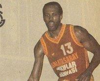 Basketbolun doktoru, rekortmen ve havalı