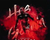 Trabzonspor transfer resmen duyurdu