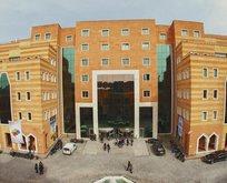Yeditepe Üniversitesi fiyatları 2019 - 2020!