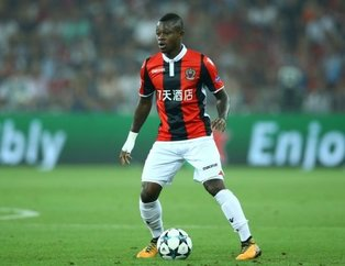 Son dakika transfer haberi: Drogba, Michael Seri´yi ikna etti: