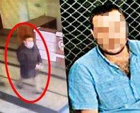 CHP'yi sarsan taciz davasında flaş gelişme