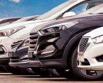Yılbaşı fırsatlarına yeni markalar eklendi! İşte yeni otomobil kampanyaları...