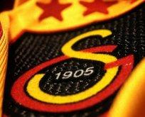 Galatasaray'dan Kulüpler Birliği'ne çok sert tepki