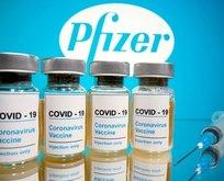 İşte koronavirüs aşısında öncelikli kişiler!