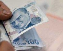 Emeklilere promosyon müjdesi: Emekli maaş promosyonu 1.500 TL'ye yükseldi!