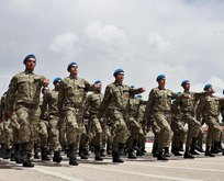 Askerlik yasasında son durum ne?