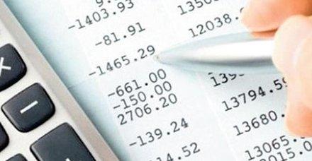 Naci Ağbal: Kurumlar vergisi oranı düşecek