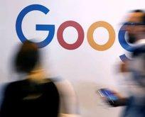 Google'dan önemli uyarı! Bu uygulamaları hemen silin şifrenizi çalmışlar...