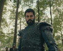 Osman Bey Togay'a diz çöktürdü!