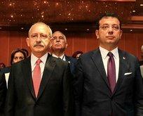 Kılıçdaroğlu'nu bekleyen kötü sürpriz
