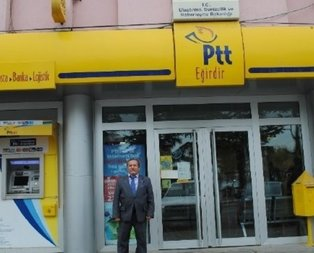 PTT 55 bin personel alım şartları Resmi Gazete'de yayımlandı