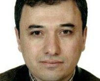 Rus Büyükelçi'nin suikastını planlayan FETÖ'cü orada çıktı