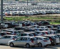 150 bin lira altındaki sıfır SUV modelleri: Türkiye'nin en ucuz 2021 SUV modelleri!