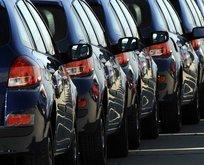 Otomobil satışları yüzde 25 düşecek