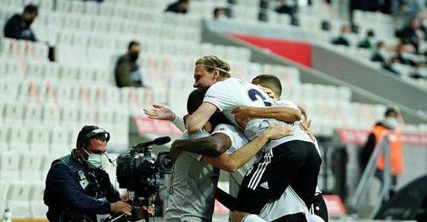 3.5 milyon Euro'ya 58 gol!