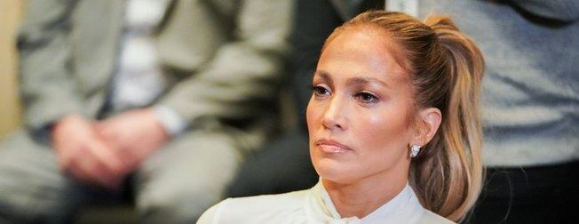 Jennifer Lopez'den şoke eden taciz itirafı: Görüşmeye gittiğimde yönetmen...