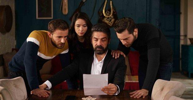 Sen Anlat Karadeniz 41. bölüm fragmanı yayınlandı! Nefes'e ne olacak?