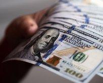 Dolar düşecek mi artacak mı? Dolar bugün ne kadar? 24 Aralık Kapalıçarşı dolar ve euro alış satış fiyatı kaç TL?