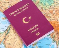 Pasaport ve ehliyette yeni dönem Mart'ta