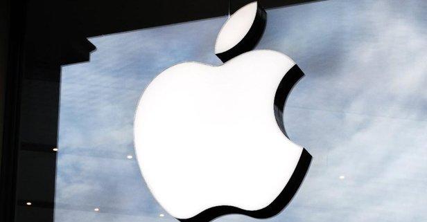 Apple'a 'su geçirmezlik' cezası!