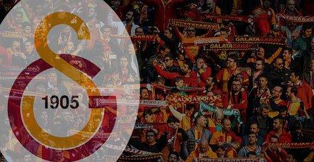 Galatasaray'ın Benfica maçı kadrosu belli oldu! Yıldız isim kadroda yok