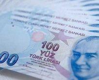 2021 Ocak ayı SGK-SSK ve Bağkur emekli ve memur maaş zammı...