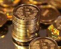 Bitcoin ne kadar oldu? Bitcoin neden düşüyor?