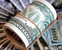 28 Temmuz canlı döviz kuru: Dolar ve euro ne kadar?
