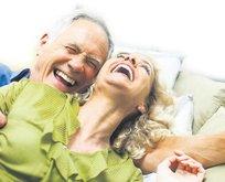 Oruç tutmak Alzheimer'dan korur