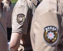 Bekçilerle polislerin yetki farkı nedir? Sadece polislerin yapacağı görevler nedir?