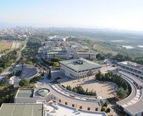 Mersin Üniversitesi 20 yeni öğretim üyesi alımı yapacak