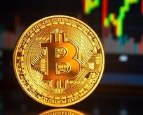 Bitcoin CANLI grafik: 1 Bitcoin kaç dolar?